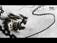 辰东正版授权 《圣墟》手游概念视频首曝光