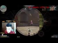 生死狙击:在我的BGM里 没人可以战胜我!