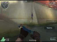 逆晓鋆cfer:这是一把稀有却被遗忘了狙击枪