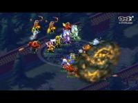 梦幻西游: 疯狂的魔王寨, 极限单秒2W3伤害!