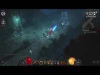 Diablo 3 - The Killing Demon 2 Ep.40 -