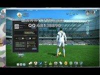 FIFA OL3球员合卡10,球员合成100%成功视频