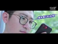 城市狩猎 蜀门手游联合全民TV开启万元赏金之战