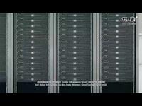 Acute Ethereum Cloud  (AEC)保险联盟链-Vdo