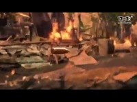 Call of Duty Black Ops 3 Trailer