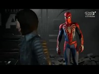 Marvel's Spider-Man Gameplay Walkthrough