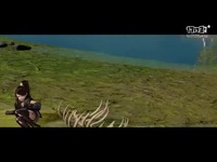 《剑网3》新资料片明日公测 邂逅失忆少女