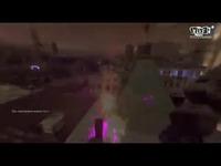 《消逝的光芒》入侵模式集锦|奇游加速器