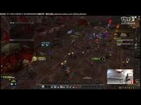 魔兽世界 8.0 8.1射击猎一键宏 神手智能宏教学