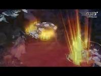 蜀山正传—九州异闻录游戏先导视频