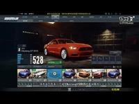 初始A车怎么选?福特Mustang GT2015详细评测