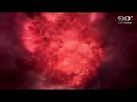 怪物猎人世界与最终幻想14联动