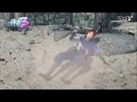 《神武3》首部动画来袭! 预告片抢先看