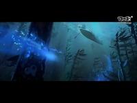"""魔兽世界最新宣传片""""战争使者短片三部曲""""预告"""