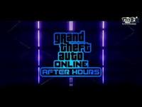 《GTA5》经营夜店,7月24日舞起来|奇游加速器