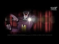 英雄联盟LOL恶魔小丑萨科Shaco疯狂五杀视频