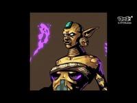 8.0]魔兽世界地下城阿塔达萨Boss中文语音合集