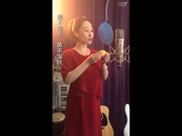 魔域#花式吃柠檬 当美声遇上萌萌萌歌上演最强音