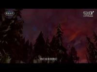《魔兽世界》荆棘战争第二章现已上线