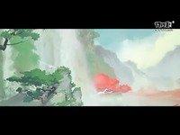 网易《轩辕剑龙舞云山》CG先导片