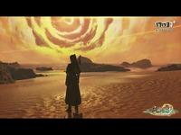《古剑奇谭三》16:9 视频展示