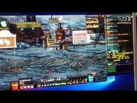 哈尔滨工作室微信昵称为北城以北i外挂刷图视频