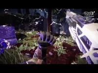 《死亡花园》抢先体验版宣传视频