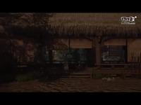 《古剑奇谭三》第三部宣传动画