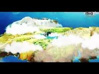 《洛奇:重生》官方正版手游8.24日首测来袭!