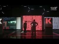 《杀手2》最新宣传片
