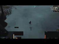 【争霸艾泽拉斯8.0】魔兽世界国外玩家