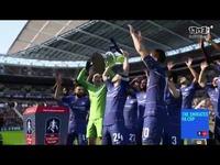 《FIFA 19》快速比赛模式新预告