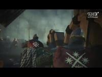 CB_trailer_final