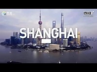 奇游:《Dota2》Ti9宣传片,上海将给予全力支持