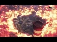 《战地5》大逃杀模式介绍