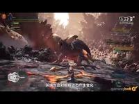 PC版怪物猎人世界到底好不好玩?游戏详细评测