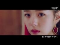 韩服《天龙八部》手游宣传视频