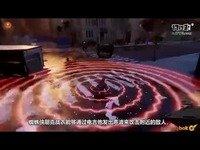 索尼独占PS4漫威蜘蛛侠买不买?