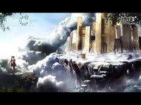 《幻影之门》CG视频