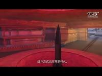 《坦克世界闪击战》5.2版本更新视频