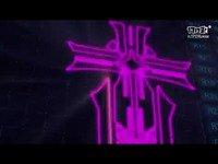 《碧蓝航线》PS4版宣传PV