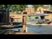 《使命召唤15:黑色行动4》大逃杀预告片