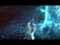 《轩辕剑online》唯美CG演绎旷世绝恋