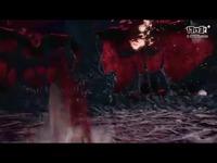 【鬼泣5】9_19新宣传片 最强恶魔猎人