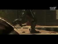 《迸发》新DLC预告