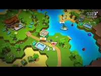 《胡闹厨房2》新DLC Surf 'n' Turf 宣传片
