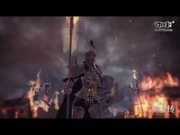 《洛奇英雄传》克莱尔与暴走的艾尔库鲁斯将登场