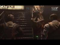 《COD15:黑色行动4》新宣传片,奇游免费加速