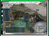 三国志11系列-汉中争夺战3P(先发制人)