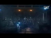 《天之炼狱M》剧情视频